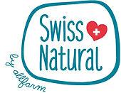 Swiss Natural logo.jpg
