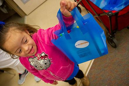 Gabby Holding Bag_small.jpg
