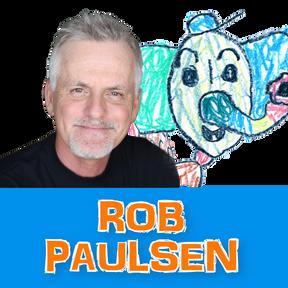 Talent_RobPaulsen.png