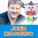 Talent_JohnDimaggio.png