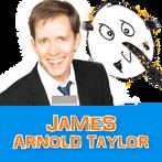 Talent_JamesArnoldTaylor.png