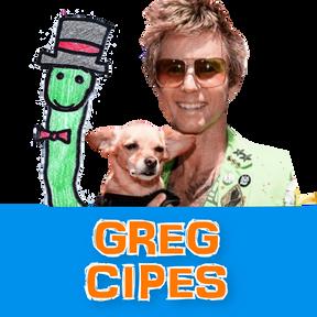 Talent_GregCipes.png