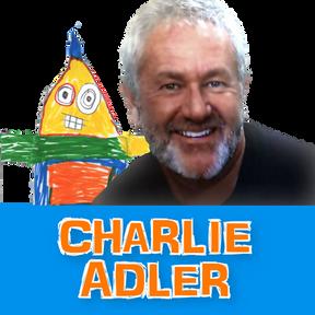 Talent_CharlieAdler.png