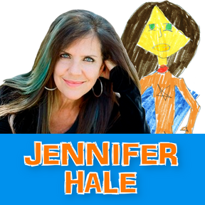 Talent_JenniferHale.png