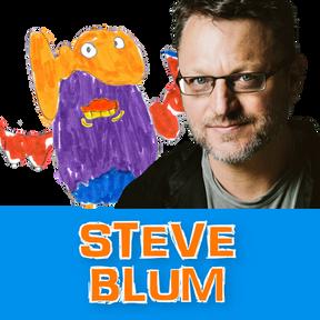 Talent_SteveBlum.png