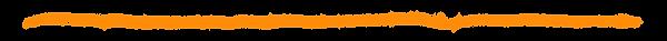 DividingLine_Orange_01.png