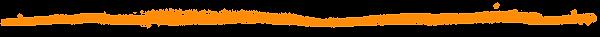 DividingLine_Orange_03.png