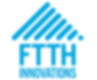 FTTH-Innovations-Logo_edited.jpg