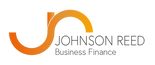Johnson_Reed_Logo_RGB-01-01.png