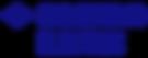 220px-SEI_Logo.png