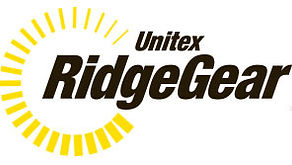 ridgegear.jpg