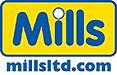 Mills-logo-for-web.jpg