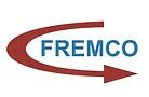 FREMCO.png