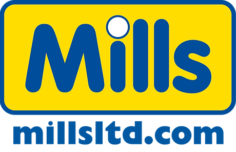 Up to date Mills Logo.png