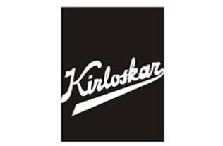 Kirloskar.png