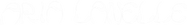 Aria  Lanelle 2021 long logo.png