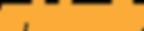 aria lanelle logo