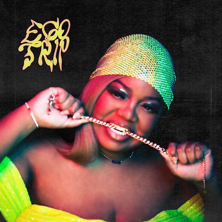 Aria Lanelle - Ego Trip Cover.jpg