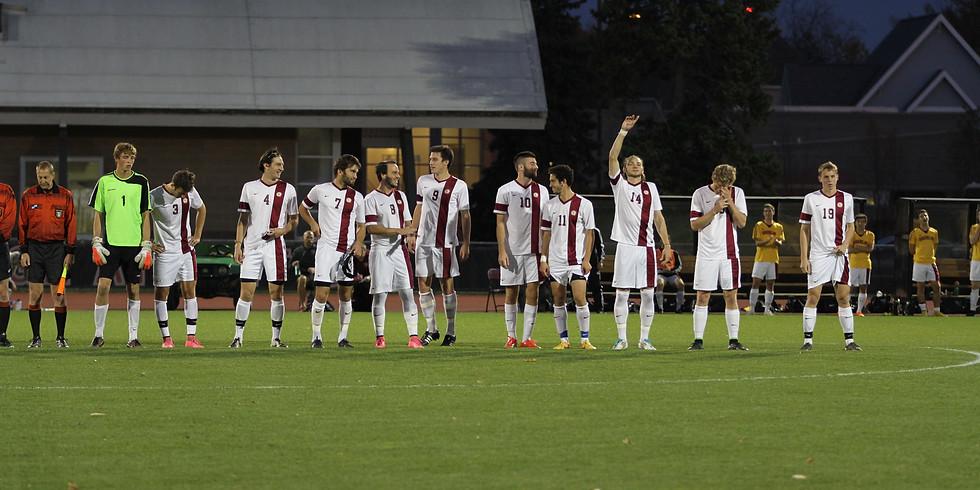 2021 Oberlin College Men's Soccer ID Camp (1)