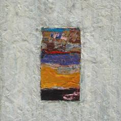 Fragment III