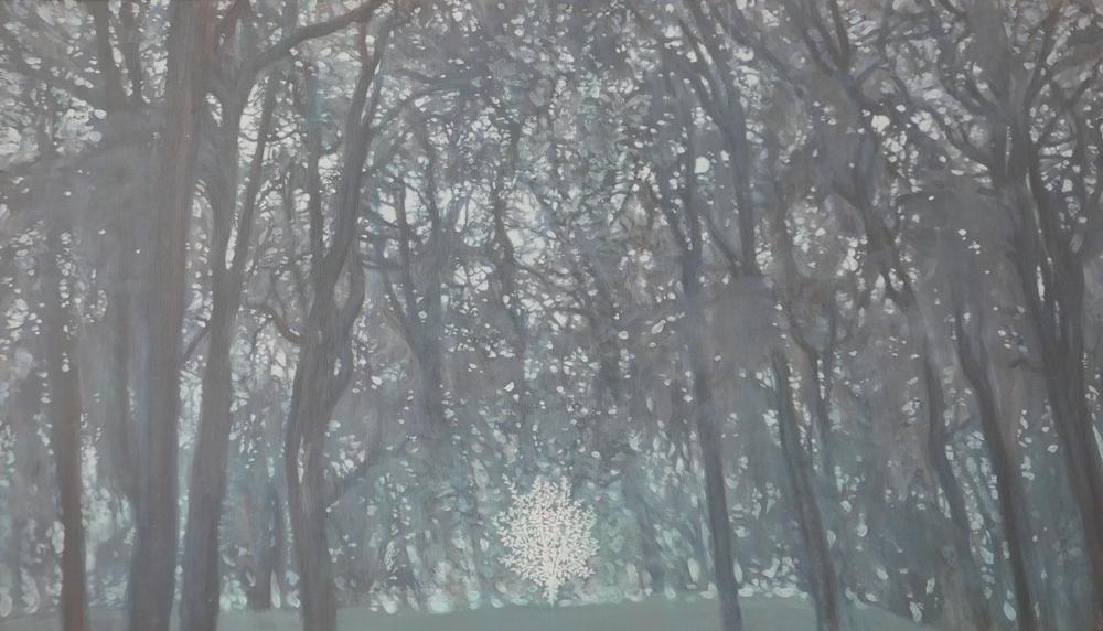Petia-Deneva-Forest.jpg
