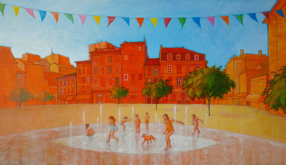 Teodora-Doncheva-Summer-in-the-city-40X7