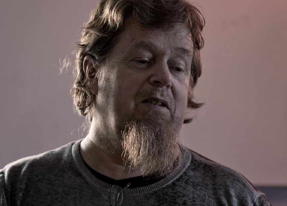 Rune Martinsen