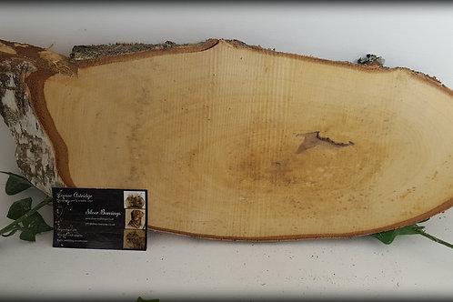 B Grade Large Birch
