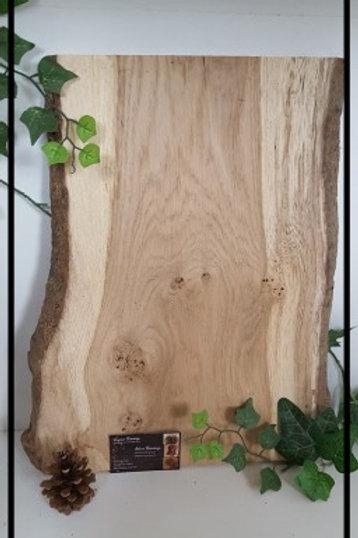 Oak Boards Large