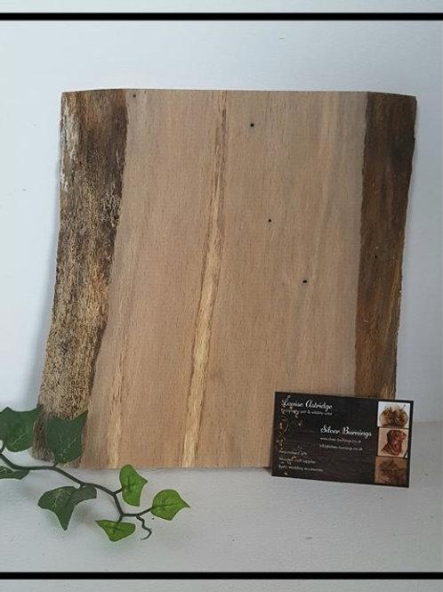 Small Beech Boards