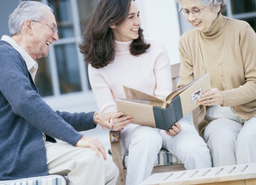 What is the Future of Elder Mediation in Australia?
