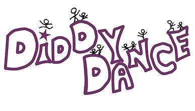 DIDDY DANCE LOGO.jpg