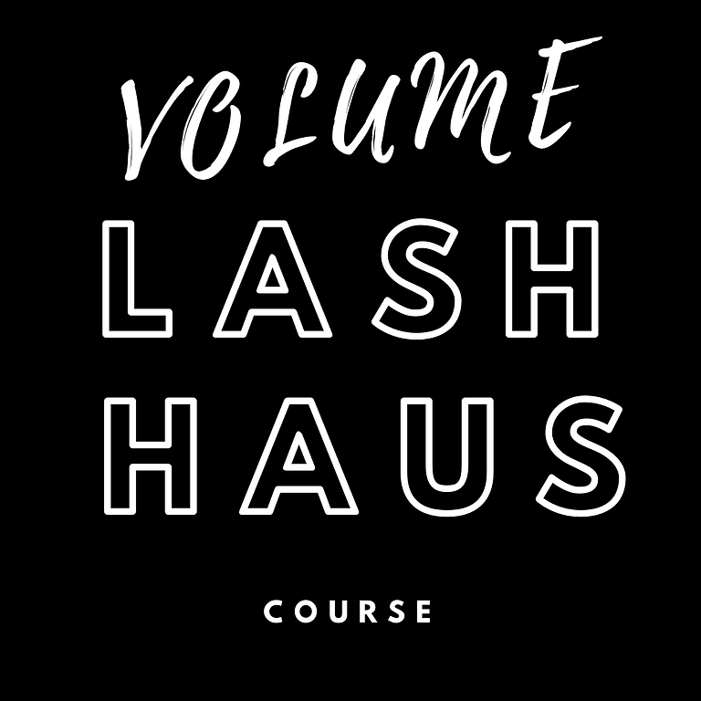 Introduction to Volume: 2 Day Course