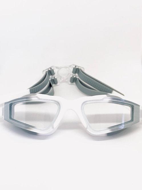 Lash Goggles