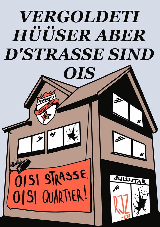 Swissstar.jpeg