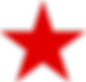 Red_star.svg.png