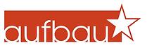 aufbau_zeitungs_logo.png