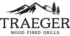 Traeger_Grills_Logo.jpg