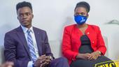 Et une Journée nationale de mentorat est lancée en Haïti