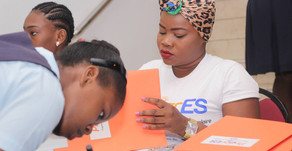 CEDEL HAITI : New Partner of ARISE In Haiti
