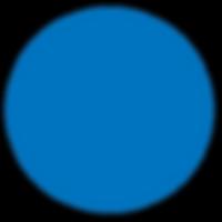 Circle-PNG-File.png