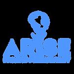 logo arise-01.png