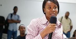 HAITI : Jounen Nasyonal Mantora
