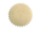 Screen Shot 2020-04-17 at 15.51.51.png