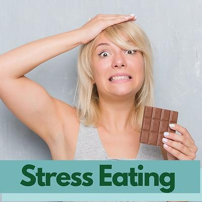 Stress%252520Eating_edited_edited_edited.jpg