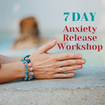 Anxiety Release Workshop (1).png