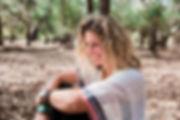 Astrid_Portraits-30.jpg