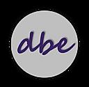 DBE Logo-01.png