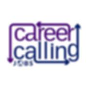 career-calling-jobs.jpg