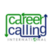 career-calling-internation.jpg